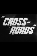 Cross-Roads (Cross-Roads)