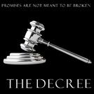 The Decree  (The Decree )