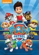 Patrulha Canina (Paw Patrol)