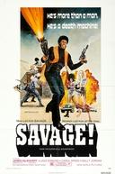 Savage! (Savage!)