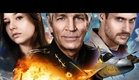 Rogue Strike - OFFICIAL TRAILER - HD (Starring Eric Roberts)