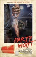 Party Night (Party Night)
