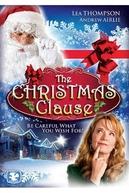 Um Pedido de Natal (The Christmas Clause)