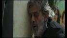 LOS MUERTOS VAN DEPRISA - trailer - rodada en RIBADEO