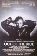 Anos de Rebeldia (Out of the blue)