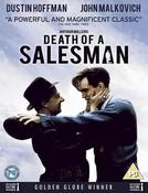 Morte do Caixeiro Viajante  (Death of a Salesman)