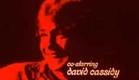 The Partridge Season 2 Intro (1972)