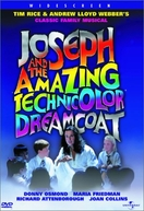 Joseph and the Amazing Technicolor Dreamcoat (Joseph and the Amazing Technicolor Dreamcoat)