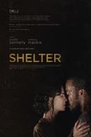 Viver Sem Endereço (Shelter)