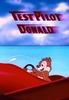 O Piloto Donald