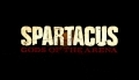 Spartacus: Gods of the Arena - Teaser #2