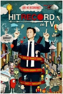 hitRecord on tv (hitRecord on tv)