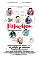 Falsettos (Falsettos)