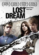 Lost Dream (Lost Dream)