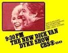 O Novo Show de Dick Van Dyke (The New Dick Van Dyke Show)