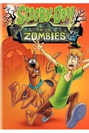 Scooby Doo e os Zumbis (Scooby-Doo and The Zumbies)