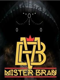 Mister Brau (1ª Temporada) - Poster / Capa / Cartaz - Oficial 1