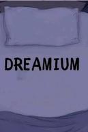 We Bare Bears: Dreamium (We Bare Bears: Dreamium)