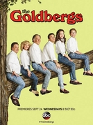 Os Goldbergs (2ª Temporada) (The Goldbergs (2ª Temporada))
