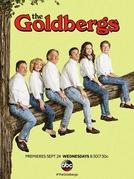Os Goldbergs (2ª Temporada) (The Goldbergs (2ª Temporada))