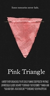 Pink Triangle (Pink Triangle)