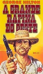 Aleluia para Django - Poster / Capa / Cartaz - Oficial 3