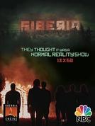 Siberia (1ª Temporada) (Siberia (Season 1))