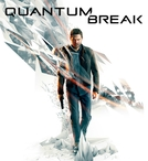 Quantum Break (1ª Temporada) (Quantum Break (Season 1))