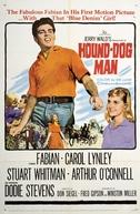 Uma Dívida de Amor (Hound-Dog Man)