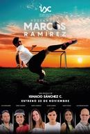 Buscando a Marcos Ramírez (Buscando a Marcos Ramírez)
