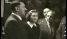 Eva Braun - Her story in short