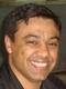 Jackson Fernandes