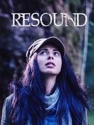 Resound (Resound)