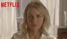 Gypsy | O juramento | Netflix