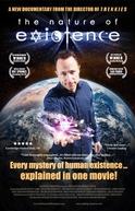 A Natureza da Existência (The Nature of Existence)