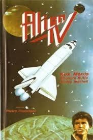 Os Monstros do Planeta Hidra - Poster / Capa / Cartaz - Oficial 3