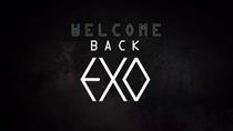 xoxo EXO - Poster / Capa / Cartaz - Oficial 1