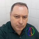 Alan Pires Ferreira
