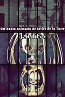 Jaulito (Jaulito)