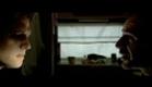 SLAVE Trailer