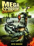 Mega Scorpions (Mega Scorpions)