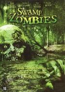 Swamp Zombies (Swamp Zombies)
