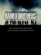 Irmãos de Guerra (Band of Brothers)