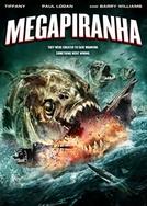 Mega Piranha (Mega Piranha)