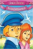David Copperfield (David Copperfield)