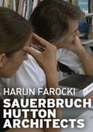 Arquitetos de Sauerbruch Hutton (Sauerbruch Hutton Architekten)