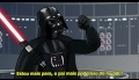 Como ele deveria ter terminado Star Wars O Império Contra-Ataca ( Legendado )