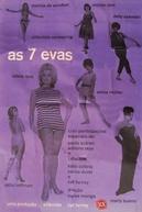 As Sete Evas  (As Sete Evas )