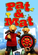 Zeca e Joca (Pat & Mat)