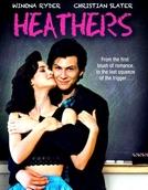 Atração Mortal (Heathers)
